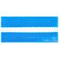 Pampers Active Baby Pelene, veličina 3 (Midi) 6-10 kg 70/1