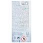 Axe Ice Chill Dezodorans 150 ml