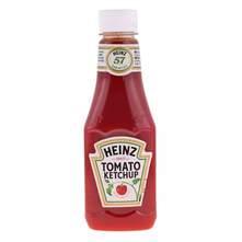 Heinz Ketchup blagi 342g