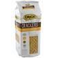 Crich Integralni kreker 500 g