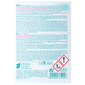 Sanytol Sredstvo za dezinfekciju rublja 500 ml