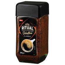 K Plus Ritual Selection Instant kava classic 200 g