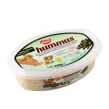 Namaz hummus bučine sjemenke 250 g Sana