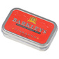 Barkleys Bomboni cinnamon  50 g