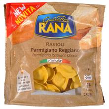 Rana Ravioli parmigiano reggiano 250 g