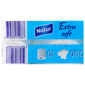 Natur Extra soft Toaletni papir 3 sloja 10/1