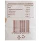 Mlineta Pšenično brašno polubijelo tip 850 1 kg
