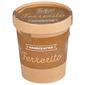 Torterie Macaron Sladoled ferrerito 400 ml