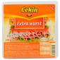 Cekin Extra wurst narezak 250 g