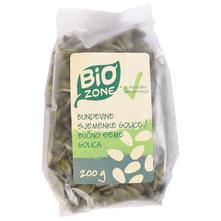 Bio Zone Bučine sjemenke golice 200 g