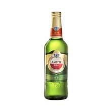 Amstel Premium Pilsener svijetlo pivo 0,5 l
