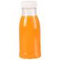 Minute Sok sunny day svježe cijeđeni 200 ml