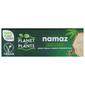 Planet of Plants Namaz s konopljinim uljem i sjemenkama konoplje 225 g