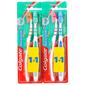 Colgate Navigator Plus Četkice za zube medium razne boje 2/1