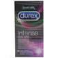 Durex Intense prezervativi 10/1