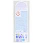 Pur Secrets of Care Deterdžent balsam aloe vera 750 ml