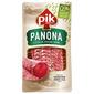 PIK Panona salama s cijelim zrncima papra narezak 100 g