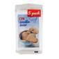 Vanilin šećer K Plus (5x10 g) 50 g