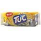 Tuc krekeri sol i papar 100 g