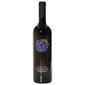 Incanto Desertno voćno vino od kupine 0,75 l
