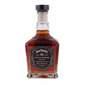 Jack Daniels Single barrel Whiskey 0,7 l