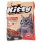 Kitty Hrana za mačke govedina i povrće 2 kg
