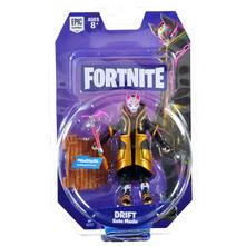 Fortnite Drift Solo Mode Figura igračka