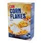Corn flakes K Plus 500 g