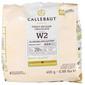 Callebaut Bijela mliječna čokolada 28% 400 g