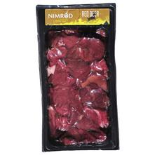 Nimrod Jelen gulaš 450 g