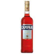Davide Campari Aperitiv 0,7 l