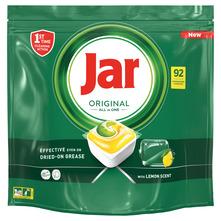 Jar Original All in One Deterdžent 92 tablete