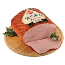 PIK Šunka pečena narezana