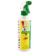 Bio Kill Universal Tekući insekticid i akaracid 500 ml