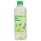 Romerquelle Bio limo light Gazirana voda lemon, lime, mint 375 ml