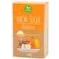 GreenLab Voćni šećer fruktoza 500 g