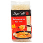Shan Shi Tjestenina od riže 250 g