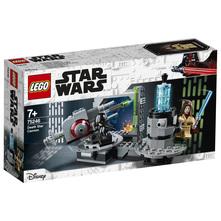 Lego Top na Zvijezdi Smrti