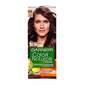 Garnier Color Naturals Nude 6.132 boja za kosu