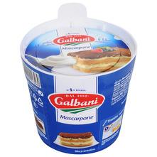Galbani Mascarpone meki sir 250 g