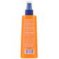 Olea Sun SPF 30 Mlijeko za zaštitu od sunca 200 ml