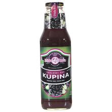 Dida Boža Ekološki sok kupina 750 ml