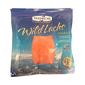 Friedrichs losos divlji 100 g