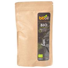BB Oil Brašno bez glutena lan eko 250 g