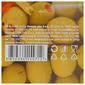 K Plus Masline zelene punjene pastom od paprike 400 g