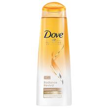 Dove Nutritive Solutions Šampon za kosu 250 ml