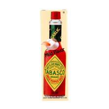 Mc Ilhenny Tabasco sa češnjakom 60 ml