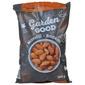 Garden Good Badem jezgra 500 g