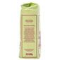 Farina Zobeno integralno brašno 1000 g