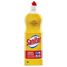 Sanitar Original Sredstvo za čišćenje kamenca citrus fresh 750 ml
